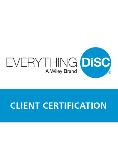 Everything Disc Certification Online Or In Person Options