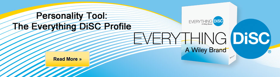 Purchase Everything DiSC® Profiles: Call (847) 259-0005 for Consultation